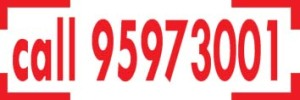 call 95973001 copy