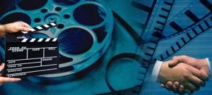 ip_filmmaker