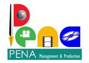 Logo PENA low res